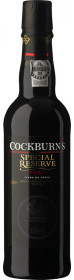 Cockburns Special Reserve Port 37,5 cl
