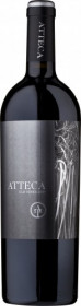 Ateca Atteca Old Vines 2015