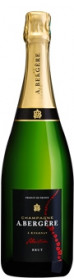 A. Bergère Sélection Brut Champagne