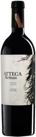 Ateca Armas Old Vines Garnacha 2014