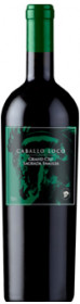 "Caballo Loco Grand Cru ""Sagrada Familia"" 2013"