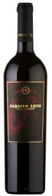 """Caballo Loco """"No 16"""" 2013"""