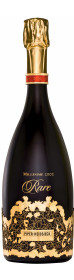 Piper Heidsieck Rare Vintage Champagne 2002