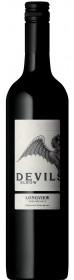 Longview Devils Elbow Cabernet Sauvignon 2014