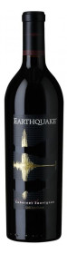 Michael David Earthquake Cabernet Sauvignon 2013