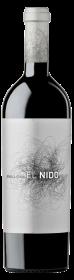 Bodegas El Nido 'El Nido' 2014