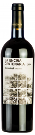 Vinessens La Encina Centenaria Old Vines 2015