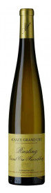Orschwiller Riesling Grand Cru Muenchberg 2015