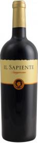 Conte Zardi Il Sapiente Rubicone 2015 Magnum 150 cl