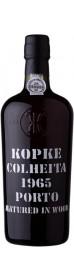 Kopke Colheita 1965
