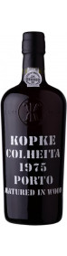 Kopke Colheita 1975