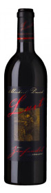 Michael David Lust Zinfandel 2012