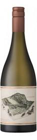 Longview Macclesfield Chardonnay 2015