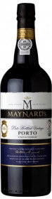 Maynards Late Bottle Vintage Port 2010