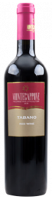 Montecappone Tabano Rosso IGT 2010