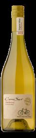Cono Sur Organic Chardonnay 2016