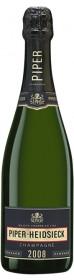 Piper Heidsieck Vintage Champagne 2008