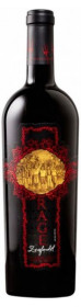 Michael David Rage Zinfandel 2013