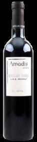 Rotllan Torra Amadis 2005