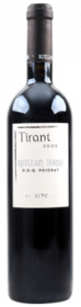 Rotllan Torra Tirant 2005