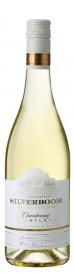 Silverboom Speciel Reserve Chardonnay 2016