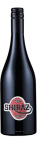 Tim Smith TSW Reserve Shiraz 2014