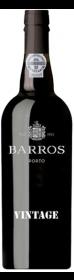 Barros Vintage 2006