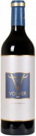 Volver Tinto 2014 Magnum 1.5 L