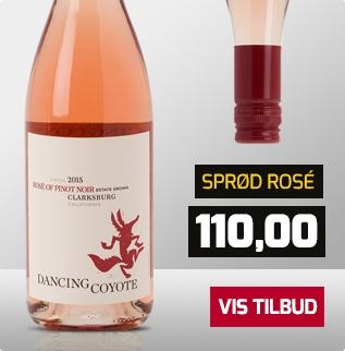 Vin blok 2