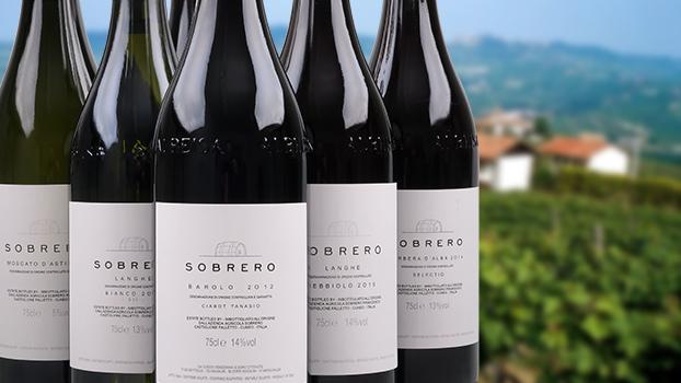 Discover Sobrero