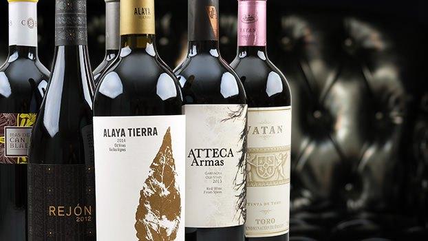 Discover Spanish Luxury