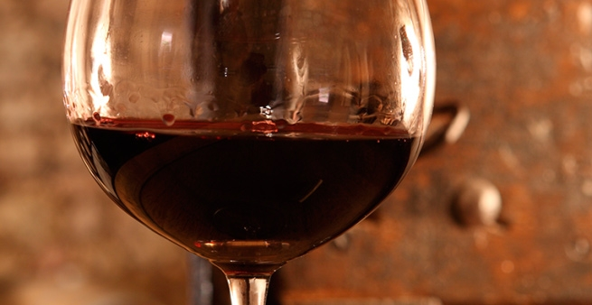 Ferragu Amarone Veneto vin
