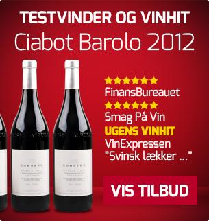 Vin blok 3