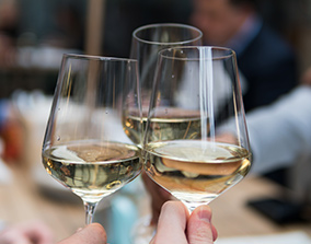 5197bb45c58 Billig vin - Kæmpe udvalg i vin online - Rødvin, hvidvin - Fri fragt ...