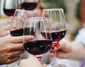 new arrival de791 dbd52 Billig vin - Kæmpe udvalg i vin online - Rødvin, hvidvin - Fri fragt ...